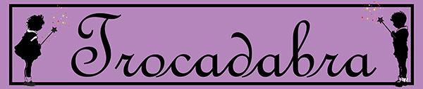 Trocadabra